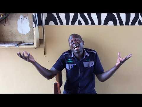 Ocheng Emmanuel Kampala